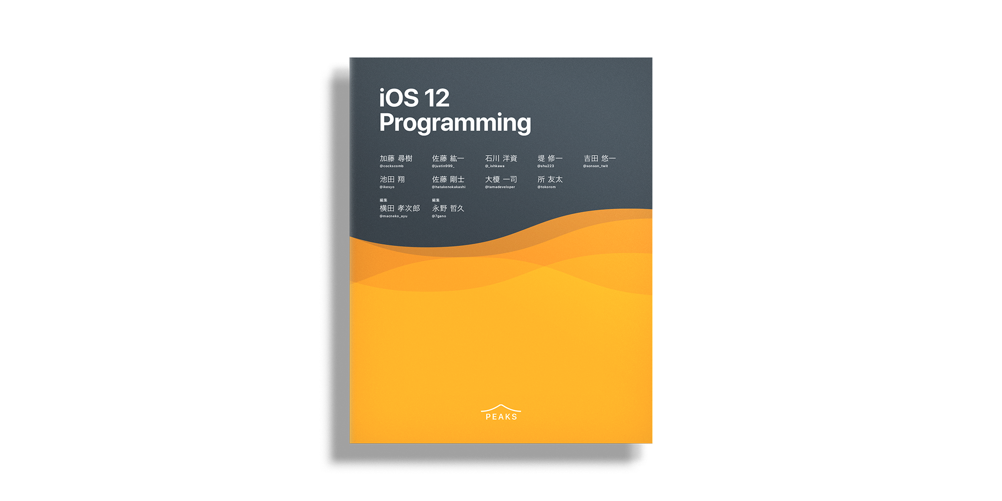 Ios12 book cover wide alpha